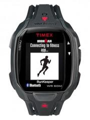 Timex Unisex karóra TW5K84600 akciós áron
