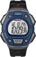 Timex Unisex karóra TW5K86000 akciós áron