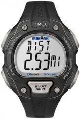 Timex Női karóra TW5K86500 akciós áron