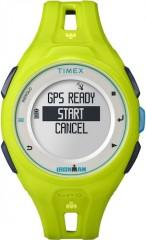 Timex Unisex karóra TW5K87500 akciós áron