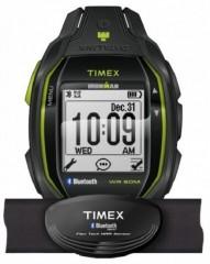 Timex Unisex karóra TW5K88000 akciós áron