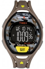 Timex Férfi karóra TW5M01300 akciós áron