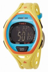 Timex Férfi karóra TW5M01500 akciós áron