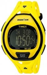 Timex Férfi karóra TW5M01800 akciós áron