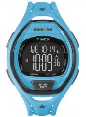 Timex Férfi karóra TW5M01900 akciós áron