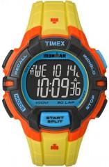 Timex Férfi karóra TW5M02300 akciós áron