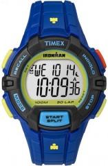 Timex Férfi karóra TW5M02400 akciós áron