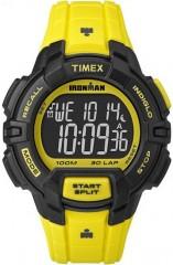 Timex Férfi karóra TW5M02600 akciós áron