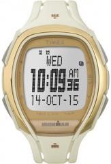 Timex Unisex karóra TW5M05800 akciós áron