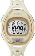 Timex Unisex karóra TW5M06100 akciós áron