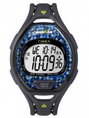 Timex Férfi karóra TW5M07900 akciós áron