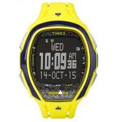 Timex Unisex karóra TW5M08300 akciós áron