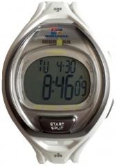 Timex Férfi karóra TWLA511005 akciós áron