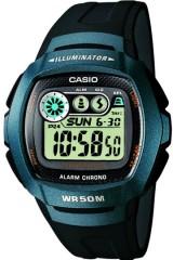 Casio Férfi karóra W-210-1B akciós áron