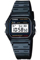 Casio Unisex karóra W-59-1V akciós áron