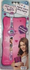 Disney Gyerek karóra WD10572 akciós áron