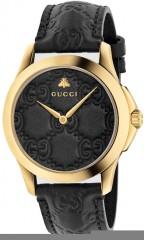 Gucci női karóra YA1264034 akciós áron