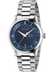 Gucci unisex karóra YA126440 akciós áron