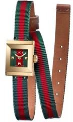 Gucci női karóra YA128527 akciós áron
