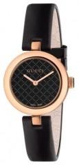 Gucci női karóra YA141501 akciós áron