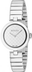 Gucci női karóra YA141502 akciós áron