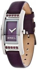 Breil Női karóra TW0434 akciós áron