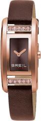 Breil Női karóra TW0436 akciós áron