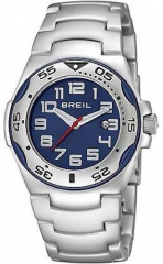 Breil Női karóra TW0716 akciós áron