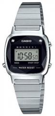 Casio Női karóra LA-670WAD-1D akciós áron