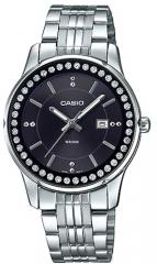 Casio Női karóra LTP-1358D-1A akciós áron