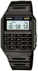 Casio Unisex karóra CA-53-W akciós áron