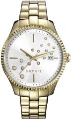Esprit Női karóra ES108612002 akciós áron