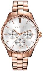 Esprit Női karóra ES108942003 akciós áron