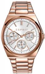 Esprit Női karóra ES108962003 akciós áron