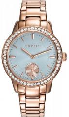Esprit Női karóra ES109482003 akciós áron
