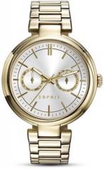 Esprit Női karóra ES109512004 akciós áron