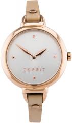 Esprit Női karóra ES109522002 akciós áron