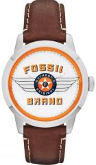 Fossil Férfi karóra FS4896 akciós áron