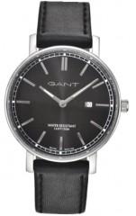 Gant Férfi karóra GT006001 akciós áron