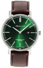 Gant Férfi karóra GT006015 akciós áron