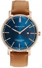 Gant Férfi karóra GT006016 akciós áron