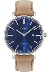 Gant Férfi karóra GT006023 akciós áron