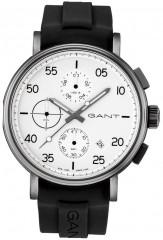 Gant Férfi karóra GT037003 akciós áron