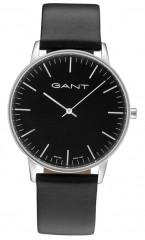 Gant Férfi karóra GT039001 akciós áron