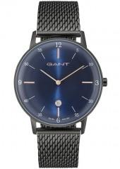Gant Férfi karóra GT046010 akciós áron