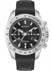 Gant Férfi karóra GT059003 akciós áron