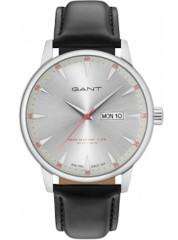 Gant Férfi karóra W10708 akciós áron