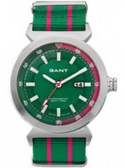 Gant Férfi karóra W70272 akciós áron