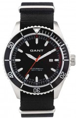 Gant Férfi karóra W70631 akciós áron