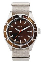 Gant Férfi karóra W70633 akciós áron
